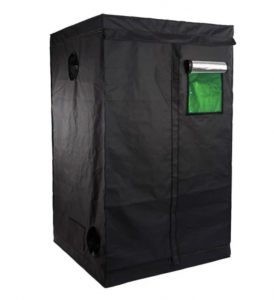 Full Cycle Reflective Grow Tent